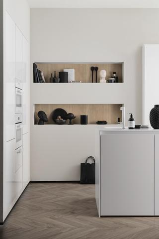 client: SieMatic